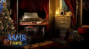 harry potter halloween feast background christmas at hogwarts harry potter asmr gryffindor dormitory