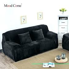 Cover Leather Sofa Covers For Leather Sofas Giving Leather Sofas A New Look