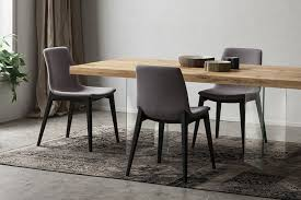 sala pranzo moderna offerte tavoli e sedie da cucina tavoli moderni design allungabili