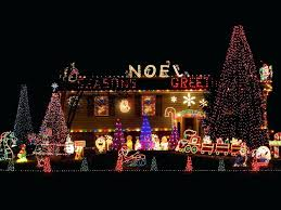 christmas yard outdoor christmas yard decorations tekino co