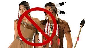 eugene spirit halloween store 10 halloween costumes that don u0027t appropriate anyone u0027s culture