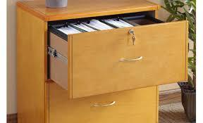 Ultra Hd Storage Cabinet Cabinet Kitchen Stunning Shop Kitchen Classics Caspian Corner