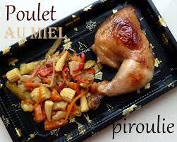 comment cuisiner des ailes de poulet cuisses ou ailes de poulet au miel au vin blanc et à la sauce soja