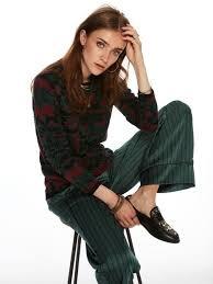 Plaid Cardigan Womens Sweaters U0026 Cardigans Maison Scotch Official Webstore