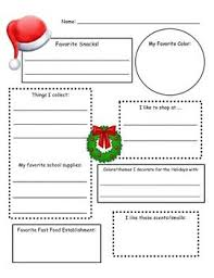 best 25 secret santa questions ideas on pinterest secret santa