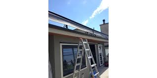 How To Install A Retractable Awning Retractable Awning Retractable Awning Installation
