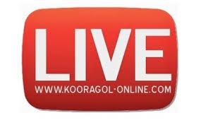 Yalla Shoot Koora Live Sur Bein Sport Hd1 Tv Yalla Shoot