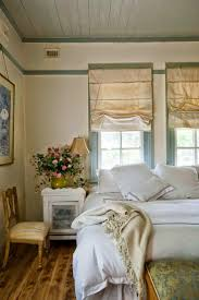 123 best diy curtains and window coverings images on pinterest pleated shades diy curtainswindow coveringsmaster bedroomrepurposeroom