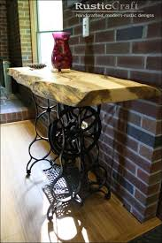 Entryway Bench Seat Interiors Wonderful Black Storage Bench Entryway Bench And