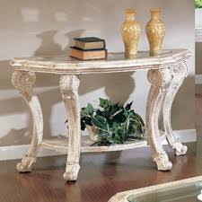 Wildon Home Console Table Birch Lane Hassan Demilune Console Table Find Best Price