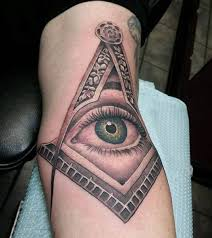 25 beautiful masonic tattoos ideas on pinterest freemason