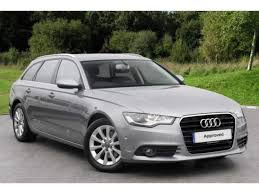 cheap audi a6 for sale uk audi a6 estate used audi cars buy and sell in the uk and