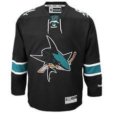 san jose sharks nhl fan apparel souvenirs ebay