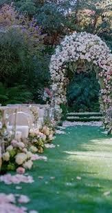 Wedding Arches On Pinterest 360 Best Wedding Arch Images On Pinterest Wedding Ceremony