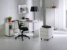 Schreibtisch 140 Breit Reinhard Coco Regal Nieder Breit Art U0026 Office Shop