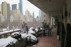 Inside Trumps Penthouse Joan Rivers U0027 Penthouse Up For 28m No Joke