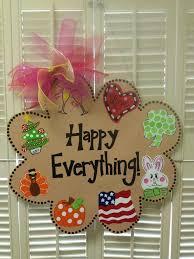 happy everything sign happy everything sign holidaze b days partays