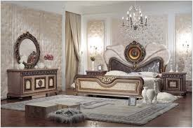 Bedroom Couch Ideas by Brown Leather Couch And Decorating Ideas Awesome Innovative Home