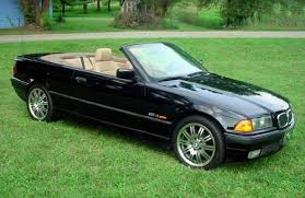 1997 bmw m3 convertible 1997 bmw m3 clone convertible 11 500 possible trade 100060196
