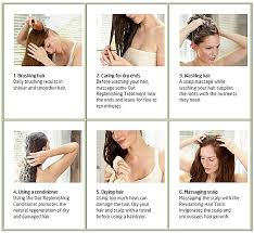new hair growth discoveries dandruff natural treatment at philadelphia homeopathic clinic