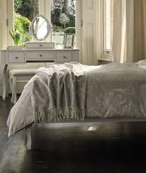 Laura Ashley Bedroom Furniture Furniture Range Laura Ashley