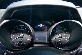 subaru legacy interior 2014 2015 subaru legacy debuts at 2014 chicago auto show automobile