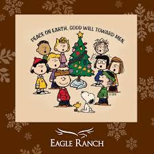 peanuts brown christmas brown christmas quotes to christmas quote