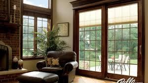 modern sliding glass doors window treatments for sliders popular patio sliding glass doors