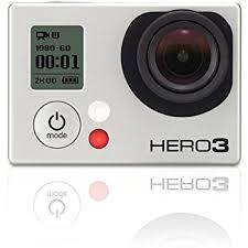 gopro remote deal on black friday deal in amazon amazon com gopro hero3 silver edition camera u0026 photo