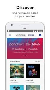pandora patcher apk pandora v1712 1 patched black mod apk4free