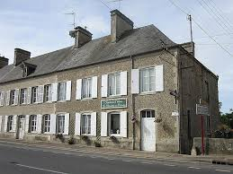 chambre hote cherbourg chambre d hotes cherbourg inspirational impressionnant chambre d