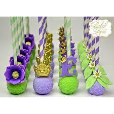 57 princess frog tiana party ideas images