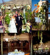 wedding chuppah rental miami south florida wedding chuppah rentals canopy los angeles san