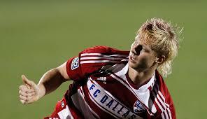 top 10 haircuts in today u0027s game 7 brek shea fc dallas goal com