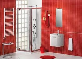 showers for small bathrooms idea best showers for small