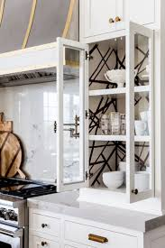 contact paper on kitchen cabinets panda kitchen orlando cabinets cliff kitchen kitchen decoration