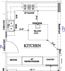 Kitchen Floor Plan Design Tool Blog Kitchen Floor Plan Design Tool Free Choosing The Best Smart