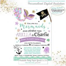 best 25 pirate birthday invitations ideas on pinterest pirate