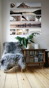 Home Decorating Ideas Living Room Walls by Best 25 Travel Photo Displays Ideas On Pinterest Travel Collage