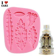 online decorating tools 29 best silicone mold fondant cake decorating tools images on