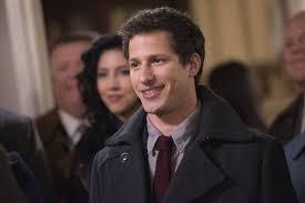 Seeking Season 1 Hulu Hulu Plus Gets Exclusive Rights To Nine Nine
