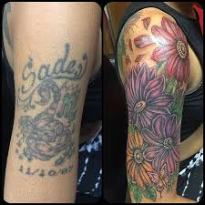 best cover up tattoo shop in baltimore maryland islandcity tattoos