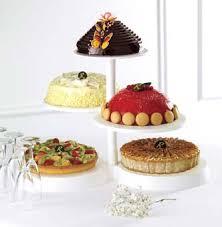 dessert mariage quel dessert pour le grand jour pâtisserie la romainville