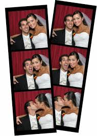 photo booth wedding photobooth planet reviews mystic ct 48 reviews