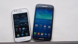 reset samsung ace 3 samsung galaxy ace 3 review trusted reviews