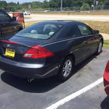 honda accord 4wd for sale used cars on buysellsearch