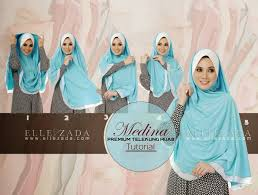 Soft Awning Cover Your Aurah Medina Telekung Hijab Soft Awning All Item