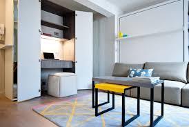 interior design studio apartment studio apartment decor ideas and what it is