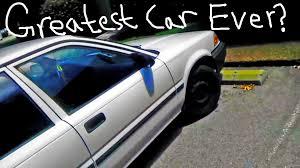 toyota corolla hatchback 1991 1991 toyota corolla