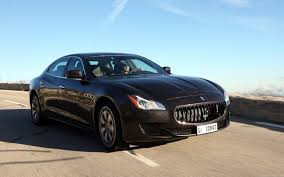 maserati quattroporte 2015 blue 2015 maserati quattroporte s q4 v6 awd specifications the car guide